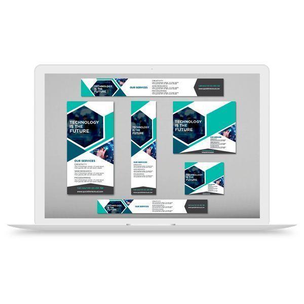 Creacion campaña de GOOGLE DISPLAY google-display01