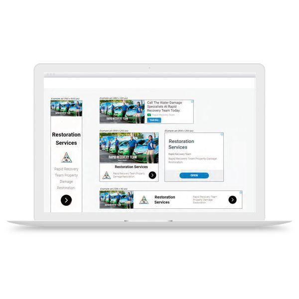 Creacion campaña de GOOGLE DISPLAY google-display02