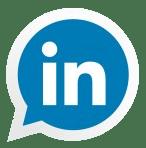 Publicidad en Linkedin logo