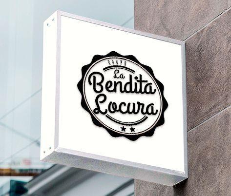 Diseño de logotipos en Córdoba 01-1
