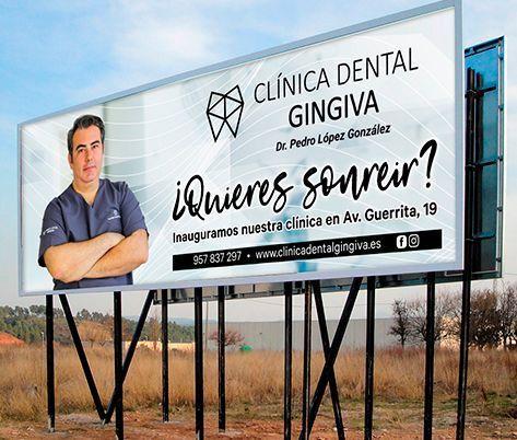 Diseño gráfico publicitario en Córdoba 01-2