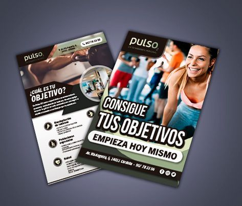 Diseño gráfico publicitario en Córdoba 02-2