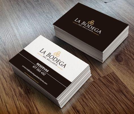 Diseño gráfico publicitario en Córdoba 03-2