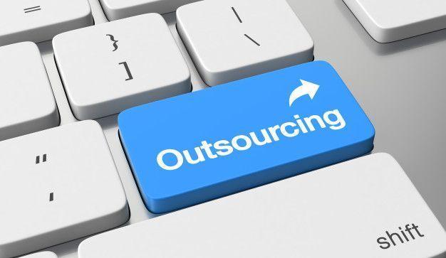 Outsourcing en Córdoba texto-subcontratacion-boton-teclado_2227-355