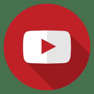 Publicidad en Google f2ea1ded4d037633f687ee389a571086-logotipo-del-icono-de-youtube-by-vexels-300x300